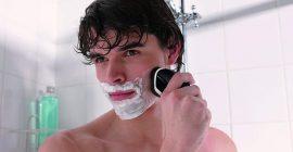 Regalos Navidad 2018: Las mejores máquinas de afeitar