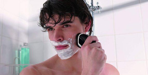 Las mejores máquinas de afeitar