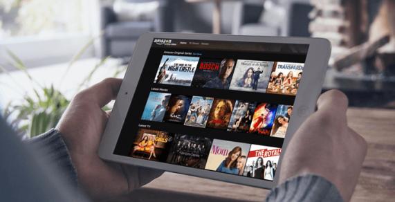 Amazon Prime Video: ¿en qué consiste y qué ventajas tiene?