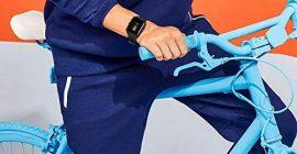 El mejor smartwatch del mercado