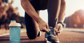 Regalos para deportistas con los que acertar