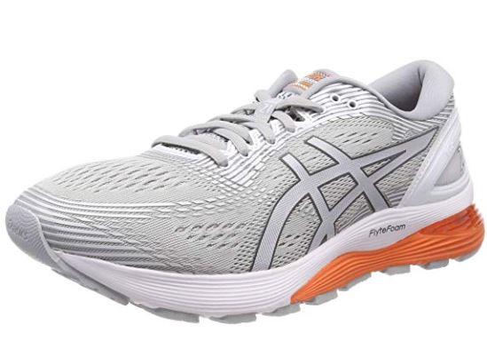 d6d8873a Las mejores zapatillas para hacer running - TopComparativas