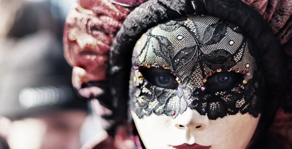 Disfraces para niños y adultos con los que triunfarás en Carnavales