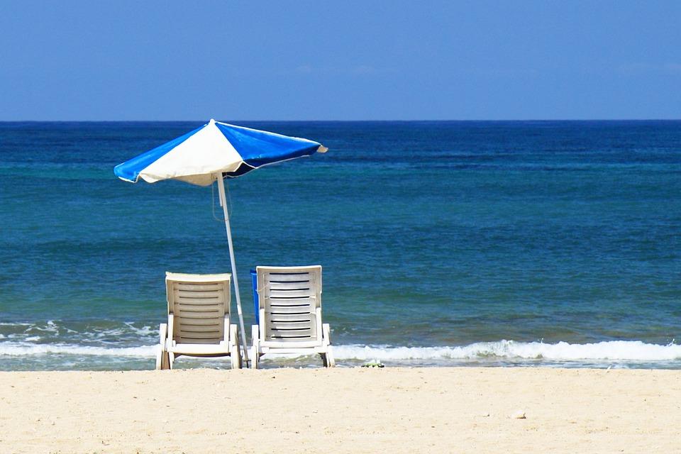 ZASKA Accesorios Piscina y Playa sin sin datos Multicolor
