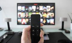 Las smart TV más baratas