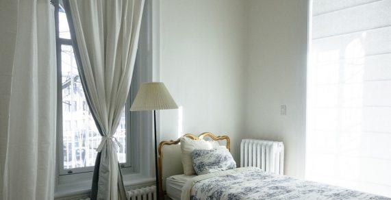 ¿Qué cama plegable comprar?