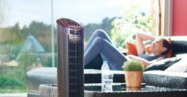Los ventiladores más silenciosos del mercado