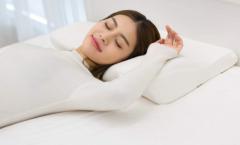 ¡Nos preocupa tu descanso! Las mejores almohadas cervicales del mercado