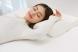 ¡Nos preocupa tu descanso! Las mejores almohadas cervicales del mercado style=