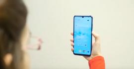 Vídeo: Análisis del P Smart 2019, la renovación del móvil más vendido de Huawei