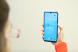 Vídeo: Análisis del P Smart 2019, la renovación del móvil más vendido de Huawei style=
