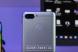 Vídeo: Analizamos el Xiaomi Redmi 6A, el móvil más barato de Xiaomi style=