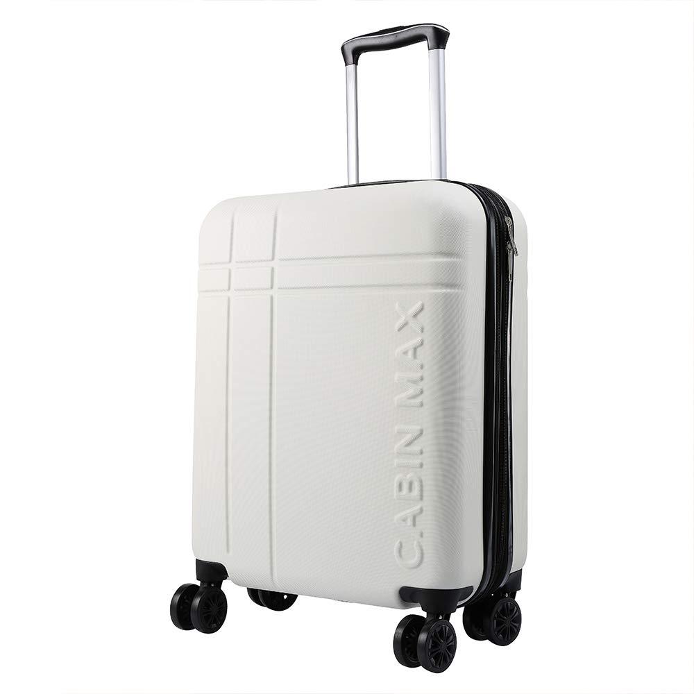 72b0f2f11ff Las 10 maletas de cabina que causan furor en Amazon - TopComparativas