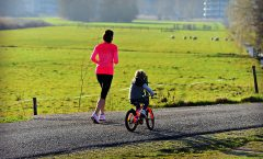 Las mejores bicicletas para niños