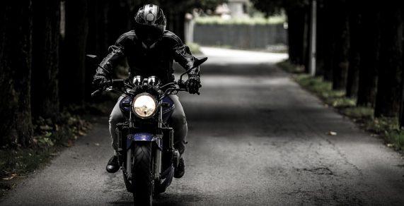 Los guantes para moto preferidos por los usuarios