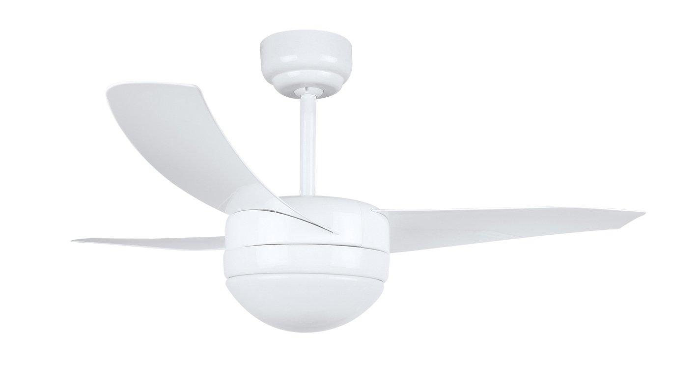 c45023a4ced Los 10 ventiladores de techo más vendidos de Amazon - TopComparativas