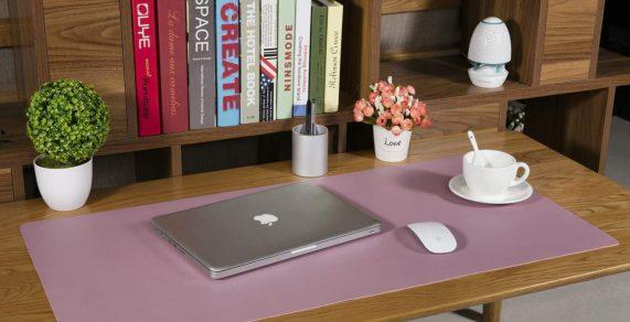 Cosas que no te pueden faltar para montarte la oficina en casa