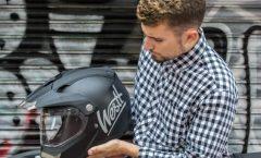 Los mejores cascos de moto integrales calidad-precio
