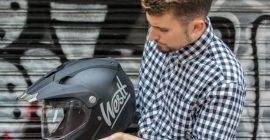 Los cascos de moto más vendidos