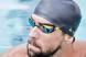 Las mejores gafas de natación style=