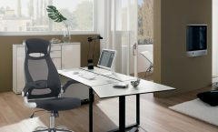 Las mejores sillas ergonómicas (según otros usuarios)