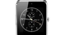 "Reloj inteligente CFZ206 de CFZC y 1.5"""