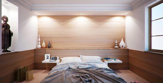 Los mejores cabeceros de cama