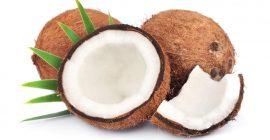 Comparativas de los mejores aceites de coco