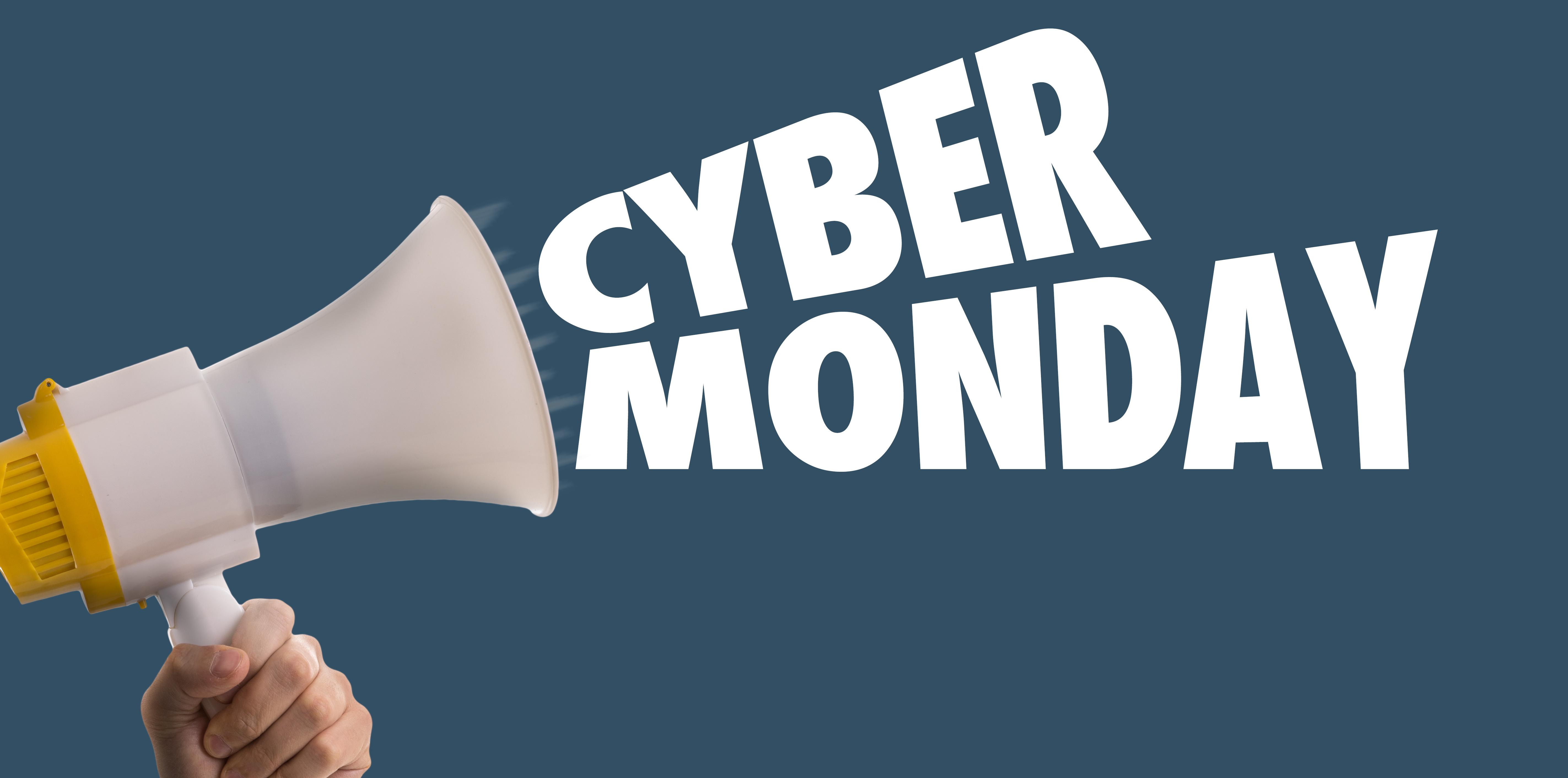 c95e3b489a0e Cyber Monday 2019: Las mejores ofertas - TopComparativas