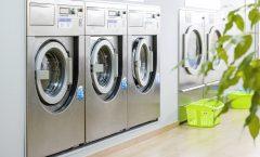 Las lavadoras más baratas