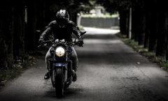 ¿Qué intercomunicador de moto comprar?