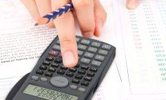 Las mejores calculadoras científicas