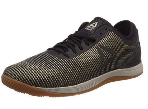 Qué zapatillas de crossfit comprar? TopComparativas