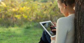 Las mejores tablets en relación calidad-precio