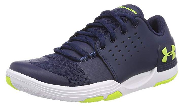 Zapatillas Nike Free 5.0 Sirven Para Correr Zapatillas en