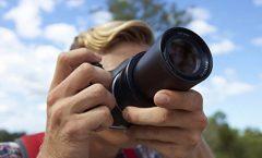 Las mejores cámaras del mercado