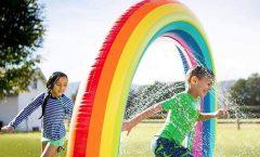 Vacaciones de verano: 12 juegos para los pequeños de la casa