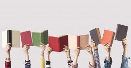 Feria del Libro 2019: Los libros más vendidos