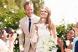 Listas de bodas para que novios e invitados se preocupen solo de disfrutar el gran día style=