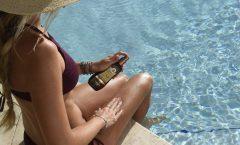 Las mejores cremas solares y after sun para todo tipo de pieles