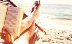 Los 10 libros de autoayuda más vendidos