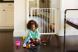 Las mejores barreras de seguridad para tu bebé style=