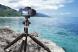 Los trípodes para cámaras más vendidos style=