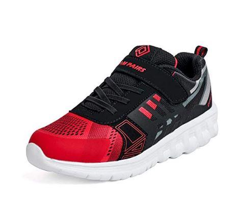 ab7c2fb5 Las mejores zapatillas deportivas para niños