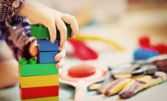 Los juguetes de madera más comprados