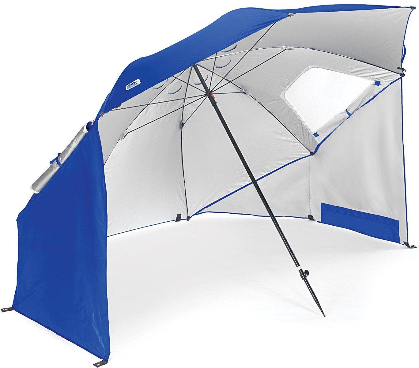 guapo venta barata del reino unido estilo clásico nuevo estilo mejor coleccion comprando ahora paraguas grandes para ...