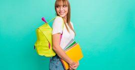 Las mejores mochilas de las marcas más conocidas