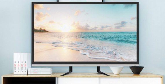 Las mejores televisiones OLED