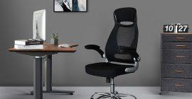 Las mejores sillas para estudiar