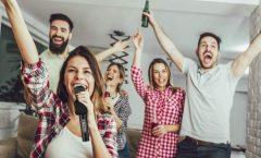 Los karaokes más baratos